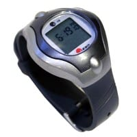 Ekho E-10 Heart Rate Watch