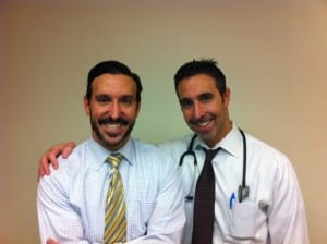 Brother Doctors medical weight loss and body shaping