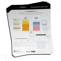 CC RMR Printouts