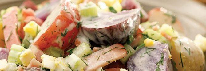 Country Potato Salad_CROP