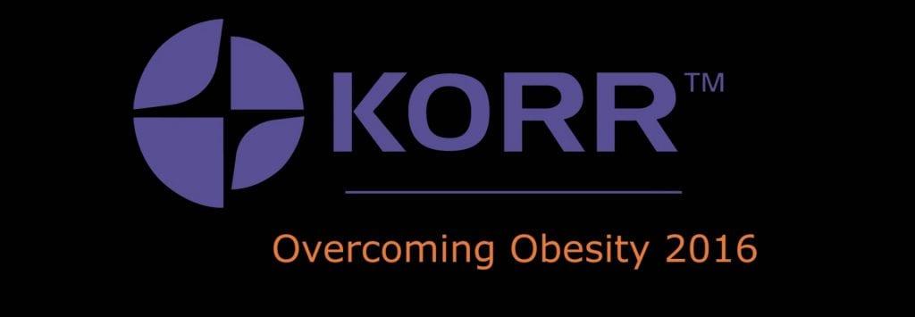 Obesity Medicine Conference 2016