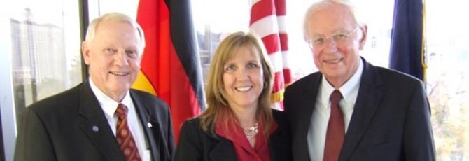 German Ambassador003_horiz