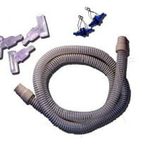 Reusable Hose Kit_opt