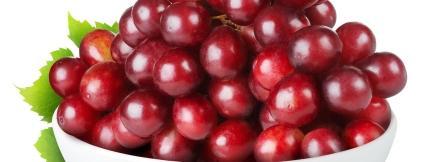 grapesicles
