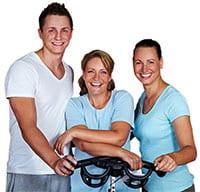 fitness_team-200w
