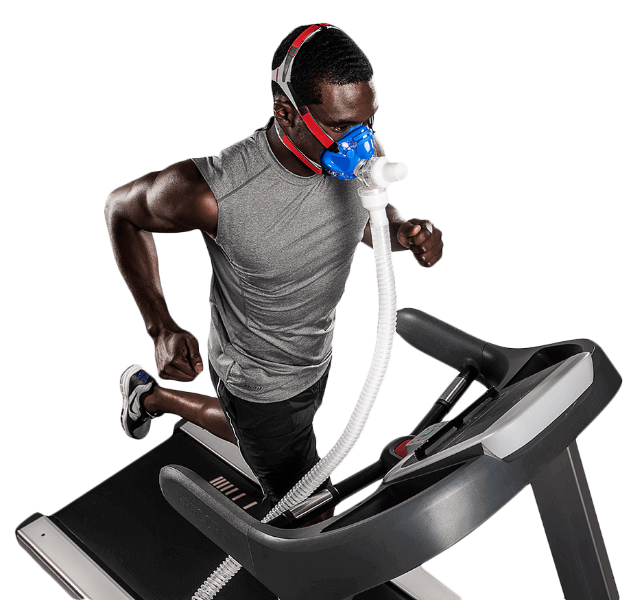Rmr Vo2 And Metabolic Rate Testing Equipment Korr