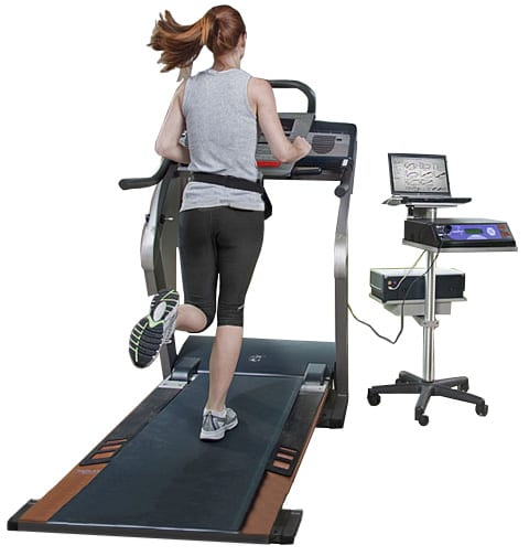 product-cardiocoach-c02-treadmill