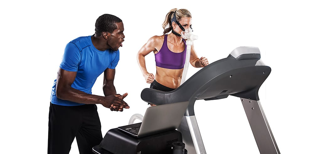 fitness and testing sport Fitness testing and measurement are an integral part of any training program   athletic performance, body fat, heart rate, and/or over all physical fitness levels.