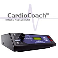 CardioCoach Products