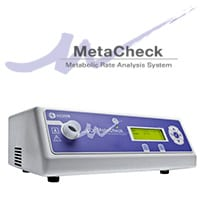 MetaCheck Products