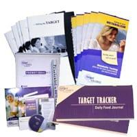 Paper, Pamphlets, Promo