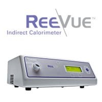 ReeVue Products