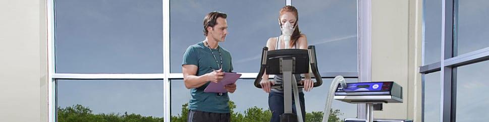 metabolic testing