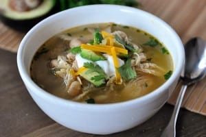 slow cooker white chili1